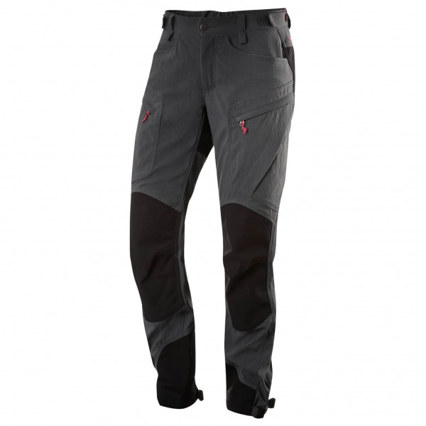 Haglöfs - Rugged II Mountain Q Pant - Softshellbroek