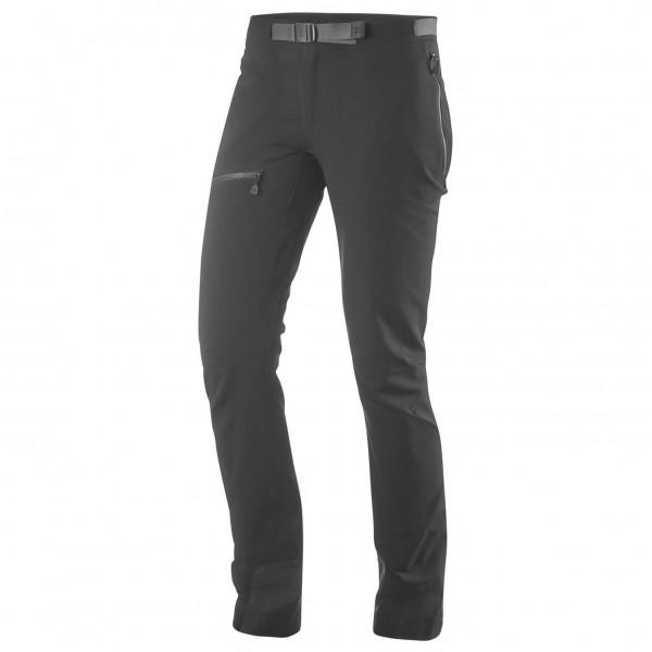 Haglöfs - Skarn Q Winter Pants - Pantalon softshell