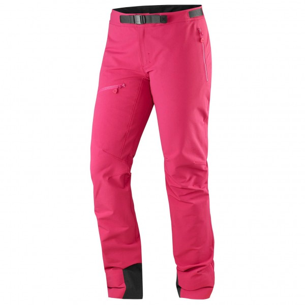 Haglöfs - Skarn Q Winter Pants - Pantalon softshell