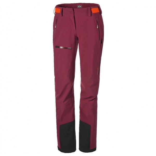 Adidas - Women's TX Blaueis Pant - Softshellbroek