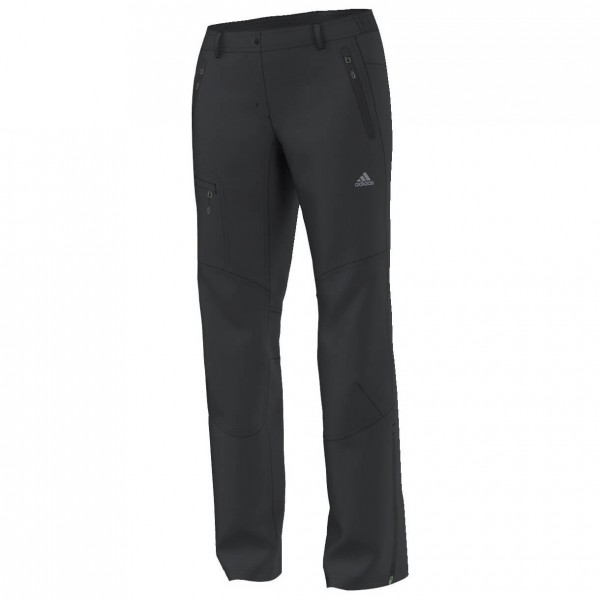 Adidas - Women's TS Fastseason Pant - Softshellbroek