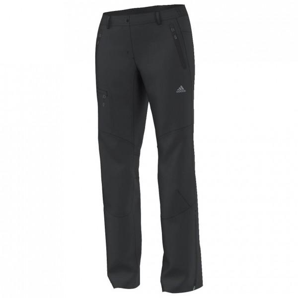 Adidas - Women's TS Fastseason Pant - Softshellbroek