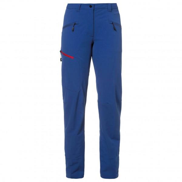Vaude - Women's Valluga Touring Pants - Softshellhose