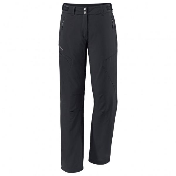 Vaude - Women's Jutul Pants - Softshellbroek