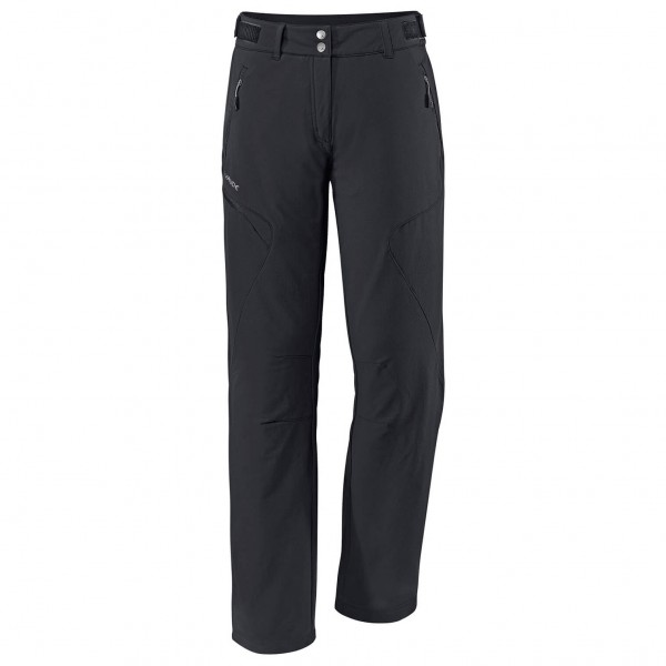 Vaude - Women's Jutul Pants - Softshellhose