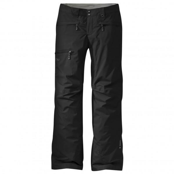 Outdoor Research - Women's Igneo Pants - Skibroek