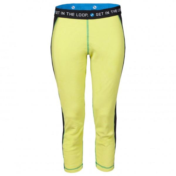 Pyua - Women's Hideout - Pantalon polaire