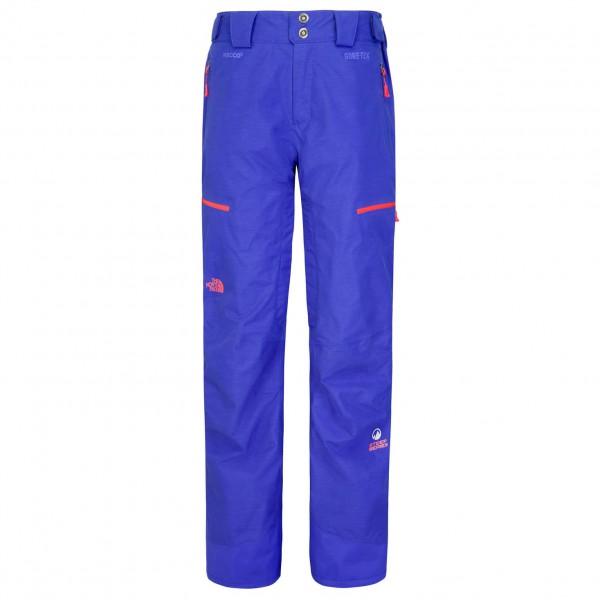 The North Face - Women's NFZ Ins Pant - Ski pant