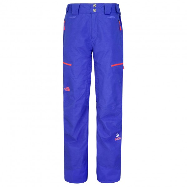 The North Face - Women's NFZ Ins Pant - Skihose