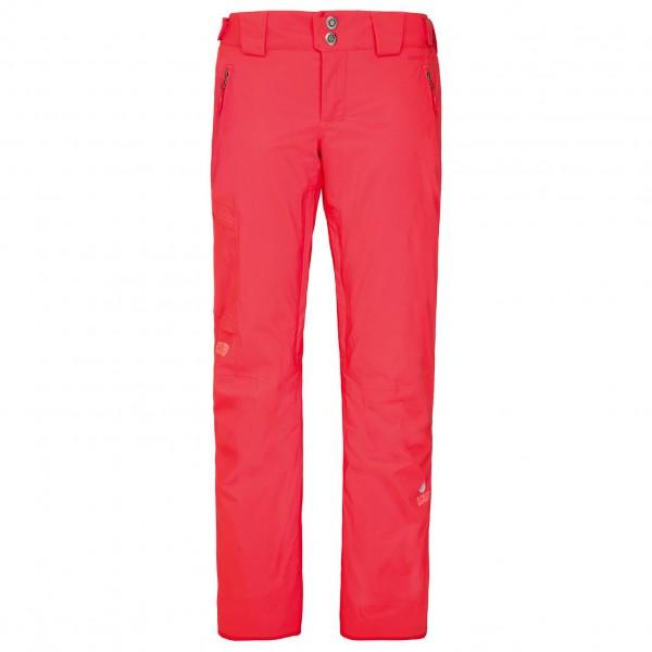 The North Face - Women's Sickline Pant - Pantalon de ski
