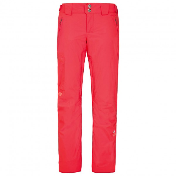 The North Face - Women's Sickline Pant - Skibroek