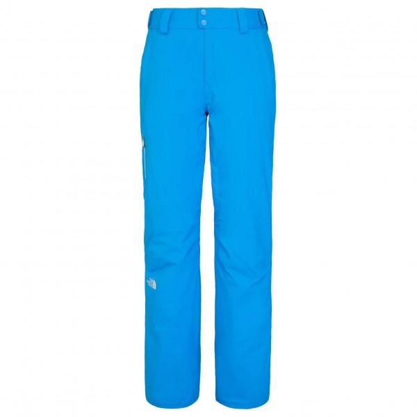 The North Face - Women's Jeppeson Pant - Ski pant