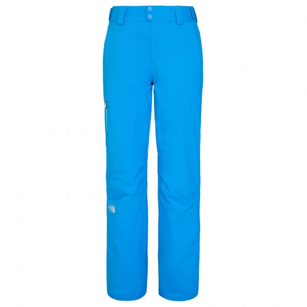 The North Face - Women's Jeppeson Pant - Skibroek