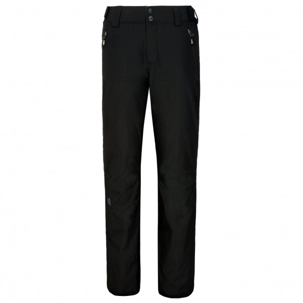 The North Face - Women's Rosa Pant - Pantalon de ski