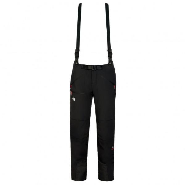 The North Face - Women's Descendit Pant - Pantalon softshell