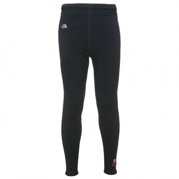 The North Face - Women's Flux Power Stretch Pant