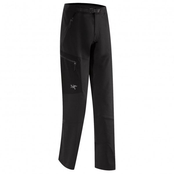 Arc'teryx - Women's Psiphon AR Pants - Pantalon softshell
