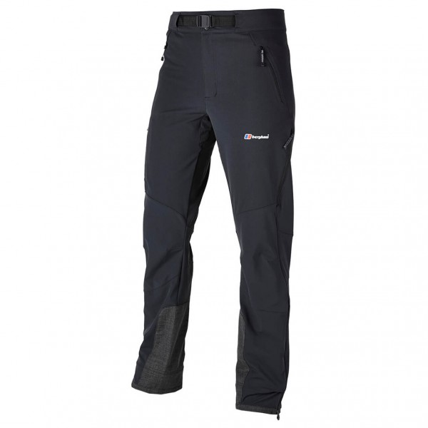 Berghaus - Women's Winter Patera Softshell Pant