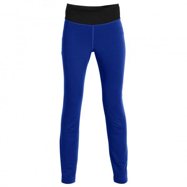 Black Diamond - Women's Coefficient Pants - Fleecebroek