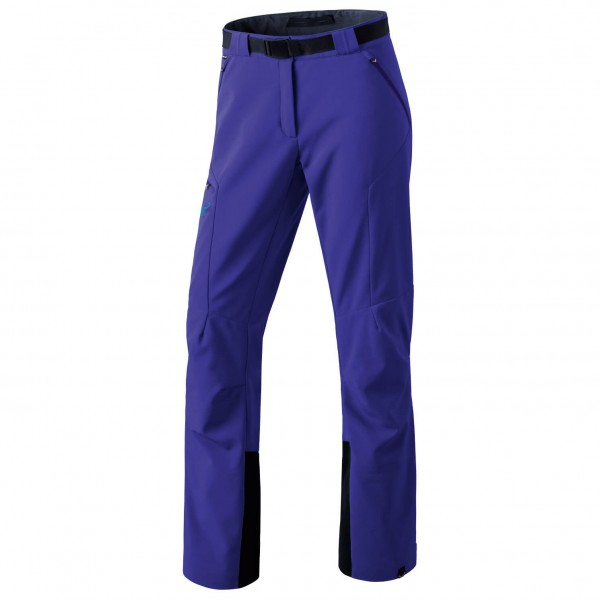 Dynafit - Women's Vulcan Sw Pant - Touring pants