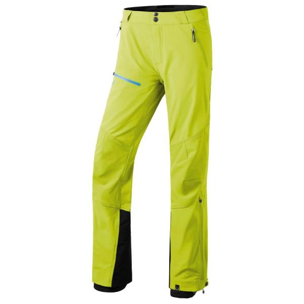 Dynafit - Women's Mercury Dst Pant - Touring pants