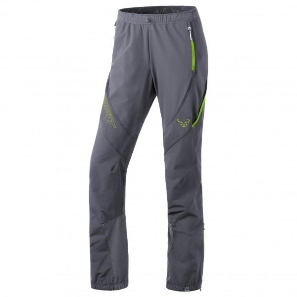 Dynafit - Women's Gallium Dst Pant - Touring pants