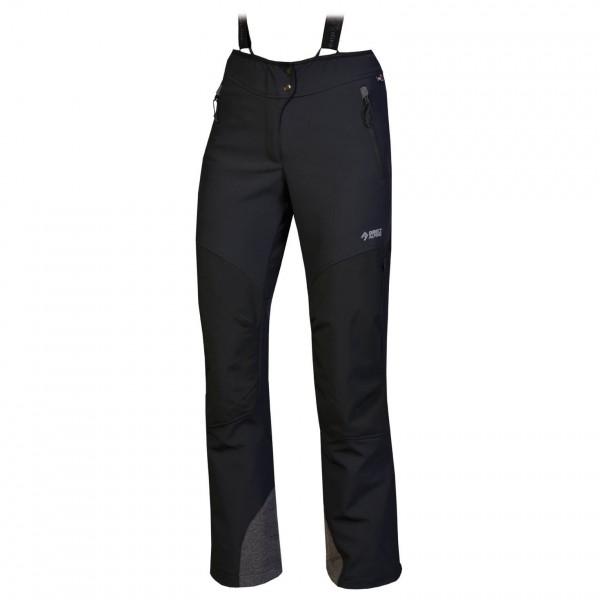 Directalpine - Couloir Lady - Pantalon de randonnée