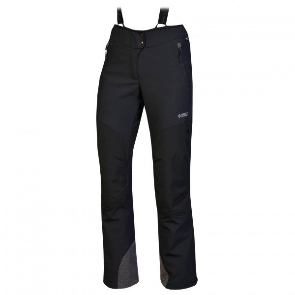 Directalpine - Couloir Lady - Touring pants