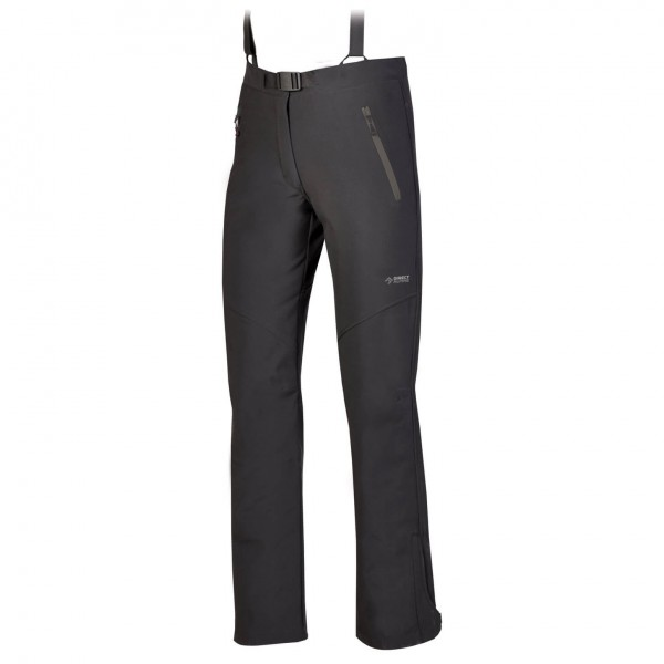 Directalpine - Women's Sissi - Pantalon softshell