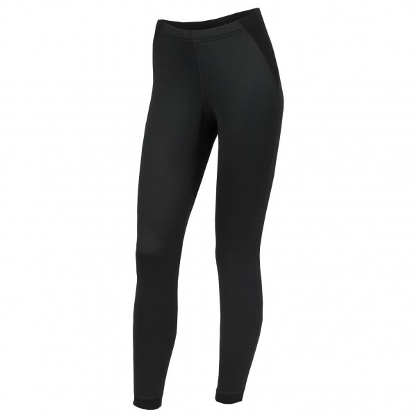 Aclima - Women's WS Pants - Pantalon softshell