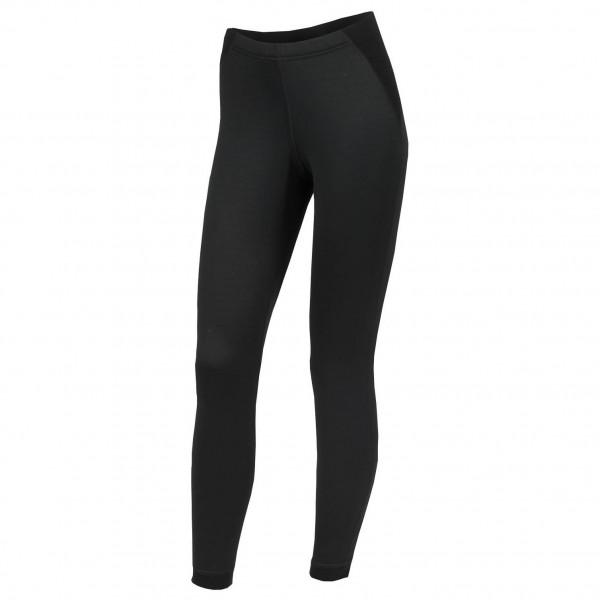 Aclima - Women's WS Pants - Softshellbroek