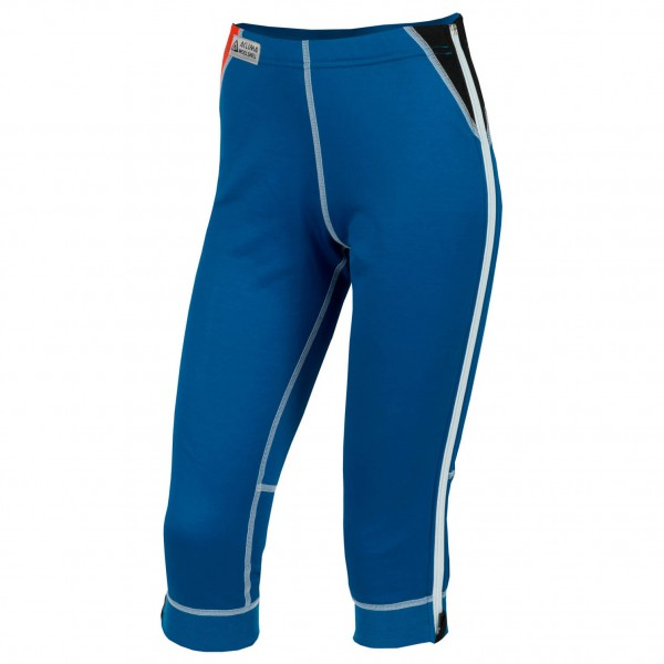 Aclima - Women's WS Summit Pants - Softshellhousut