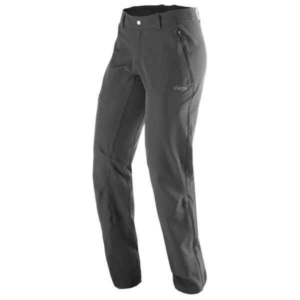 Sherpa - Women's Jannu Pant - Softshell pants
