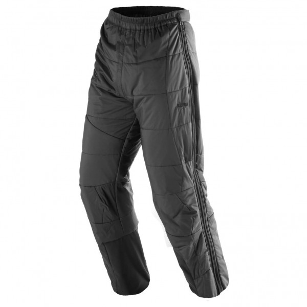 Sherpa - Women's Kailash Pant - Synthetic pants
