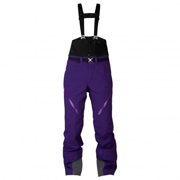 Sweet Protection - Women's Voodoo R Pants - Skibroek