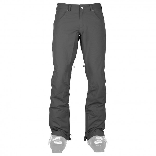 Sweet Protection - Women's Ballroom Blitz Pants - Skihose
