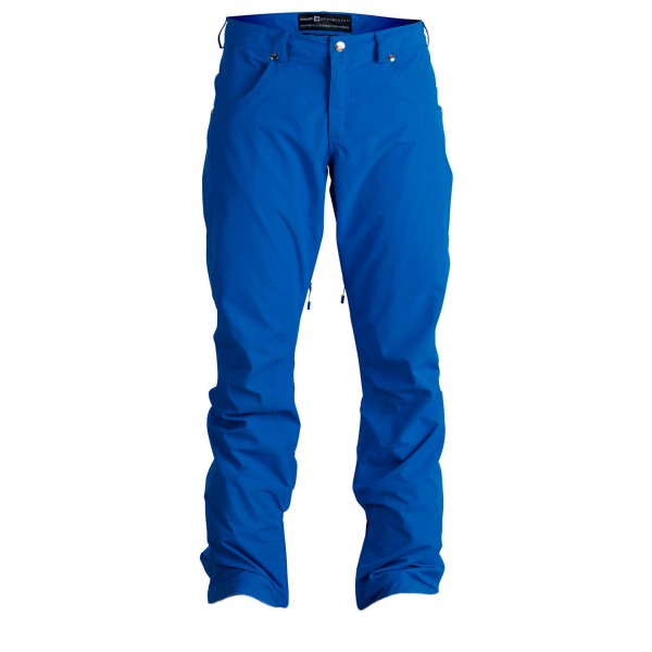 Sweet Protection - Women's Ballroom Blitz Pants - Ski pant