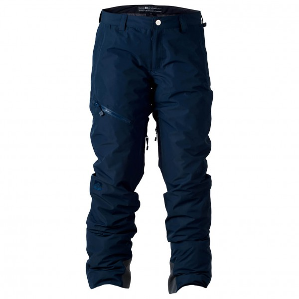 Sweet Protection - Women's Diamond Pants - Skihose