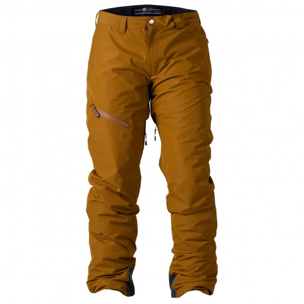 Sweet Protection - Women's Diamond Pants - Skibroek