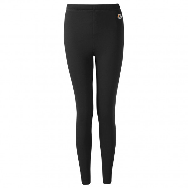 Lowe Alpine - Women's Power Stretch Pro Pant - Fleecehousut