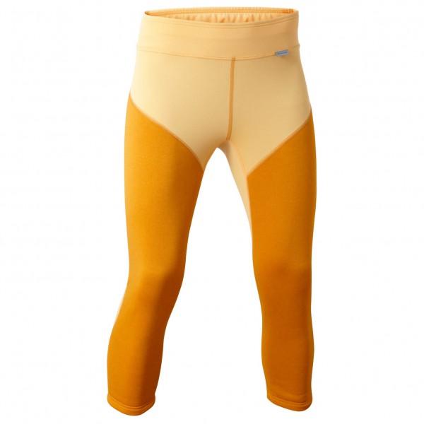 Houdini - Women's Mix Drop Knees - Fleece pants