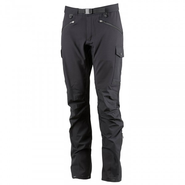 Lundhags - Women's Dimma Pant - Softshellhousut