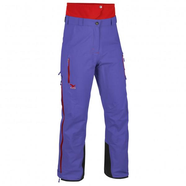 Salewa - Women's Kim 2.0 GTX Pant - Pantalon de ski