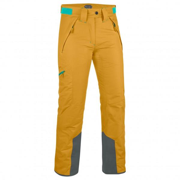 Salewa - Women's Cadine PTX/PF Pant - Ski pant