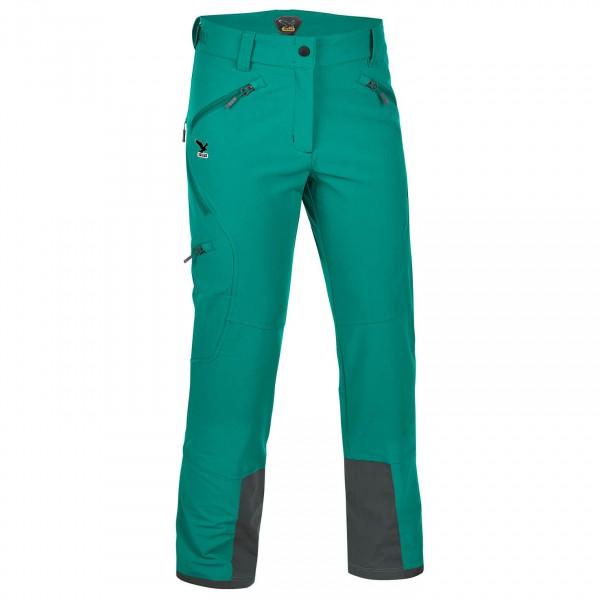 Salewa - Women's Freak 2.0 DTS Pant - Touring pants