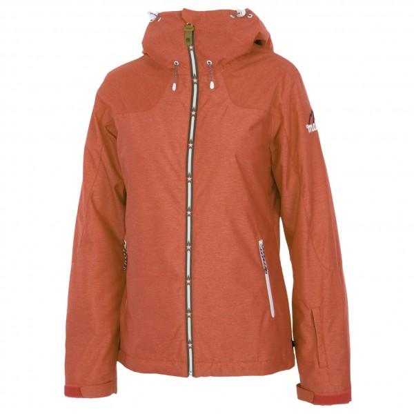 Maloja - Women's Margalm. - Ski jacket