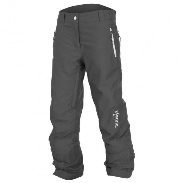 Maloja - Women's Giblim. - Pantalon de ski