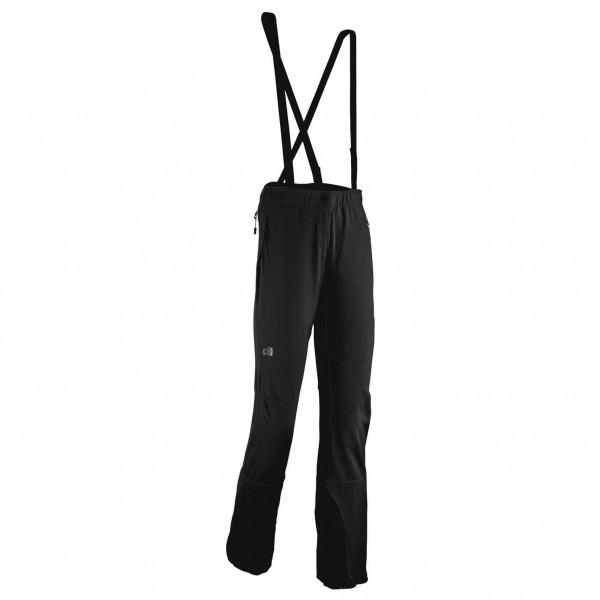 Millet - Women's Oregon WDS Pant - Pantalon softshell