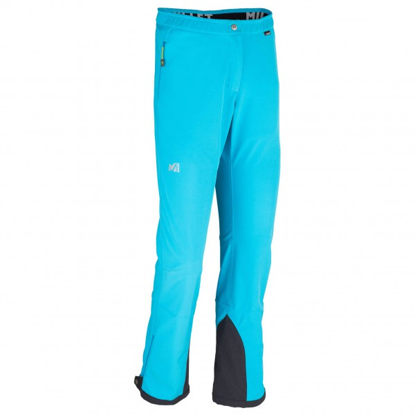 Millet - Women's Touring Shield Pant - Touring pants