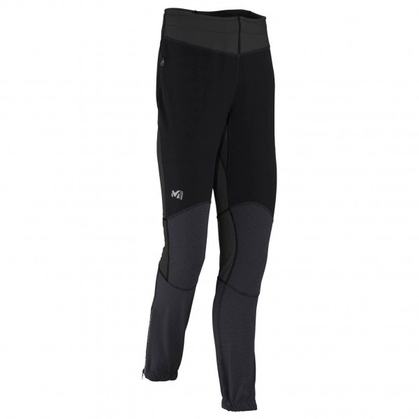 Millet - Women's Pierra Ment' Pant - Touring pants